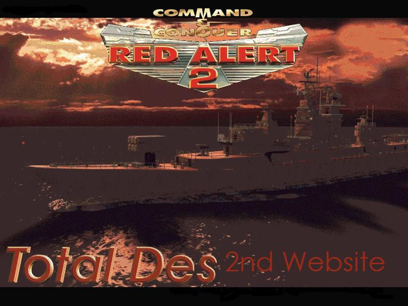 red alert 2 download تحميل